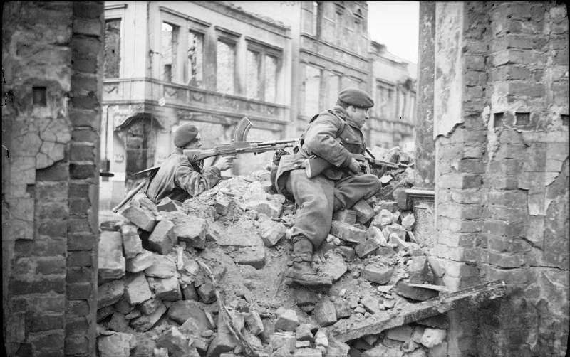 1st_Special_Service_Brigade_4_April_1945.jpg