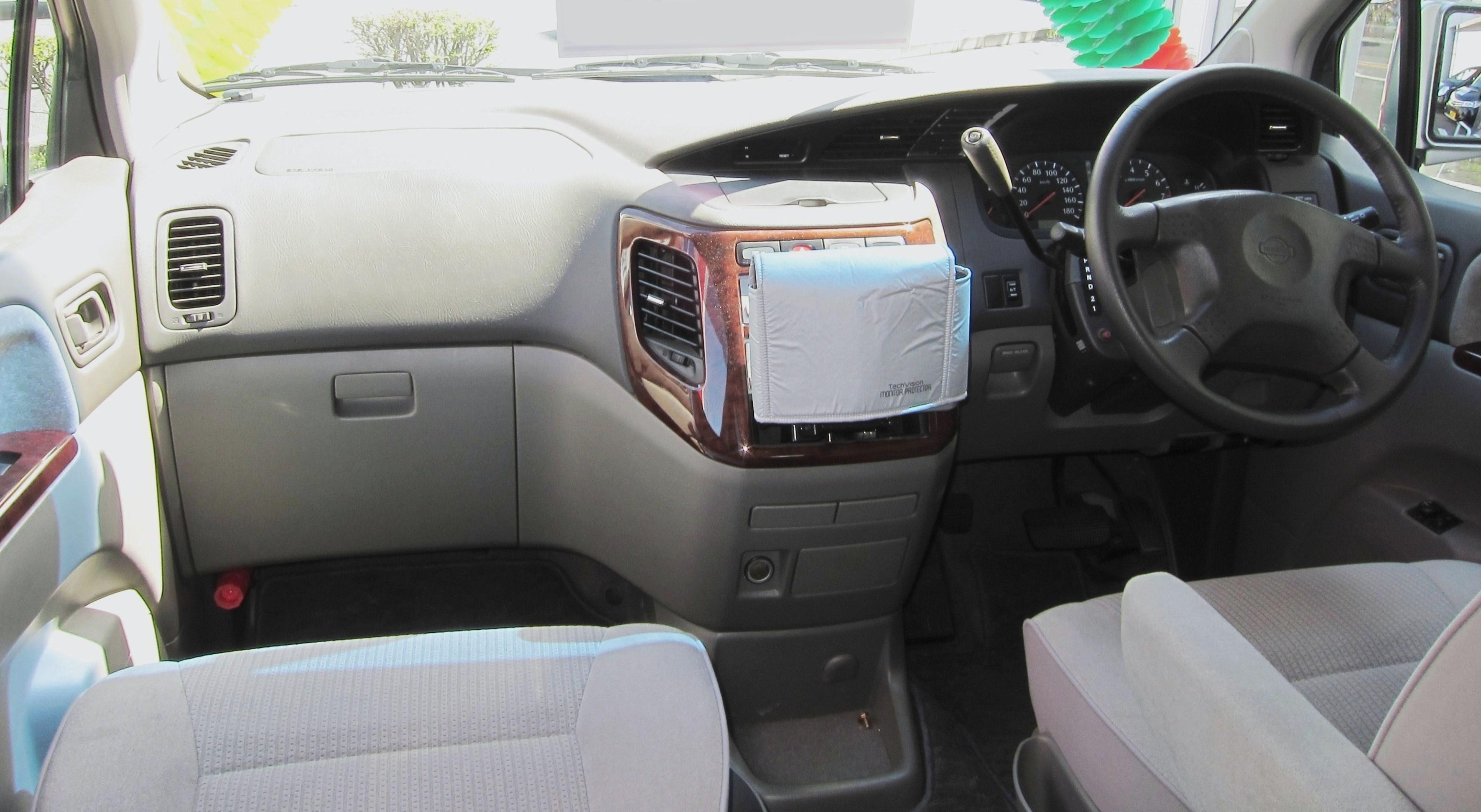 2007 Nissan Diesel Upcomingcarshq Com