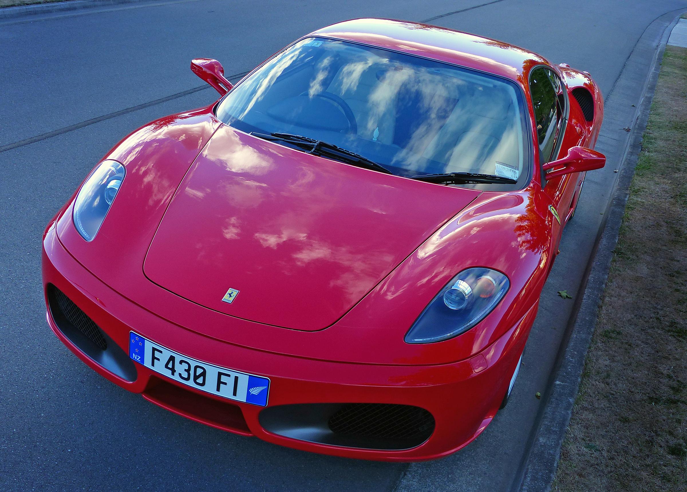 File Ferrari F Jpg