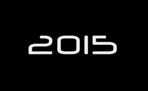 2015 >> 2015 Games Llc Wikipedia