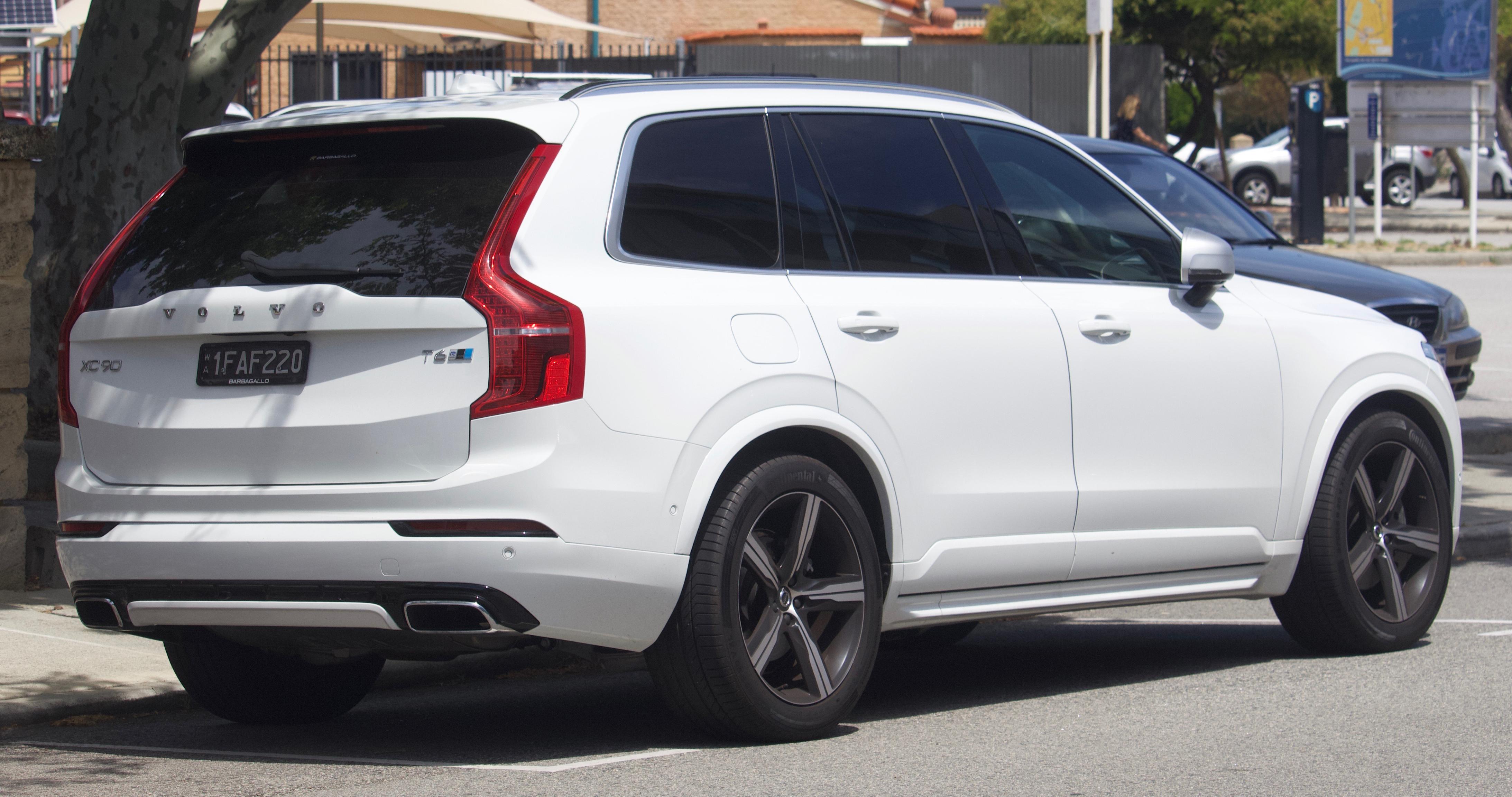 File 2018 Volvo Xc90 T6 R Design Wagon 10 29 02 Jpg