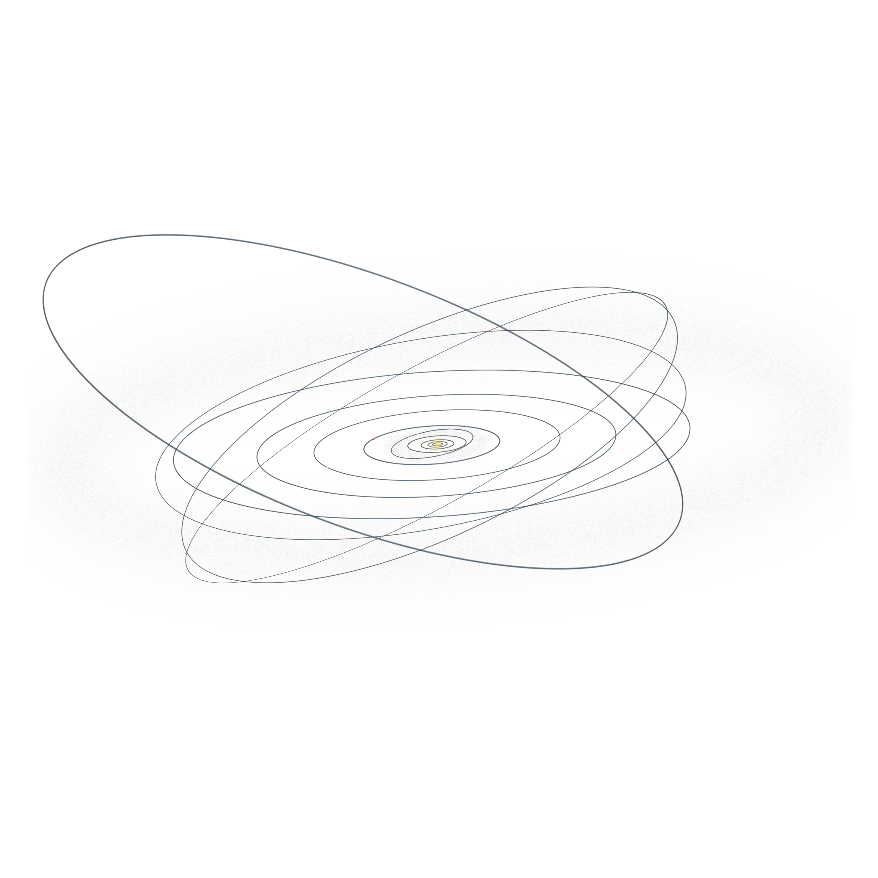 File2 solar system blank 2g wikimedia commons file2 solar system blank 2g ccuart Image collections