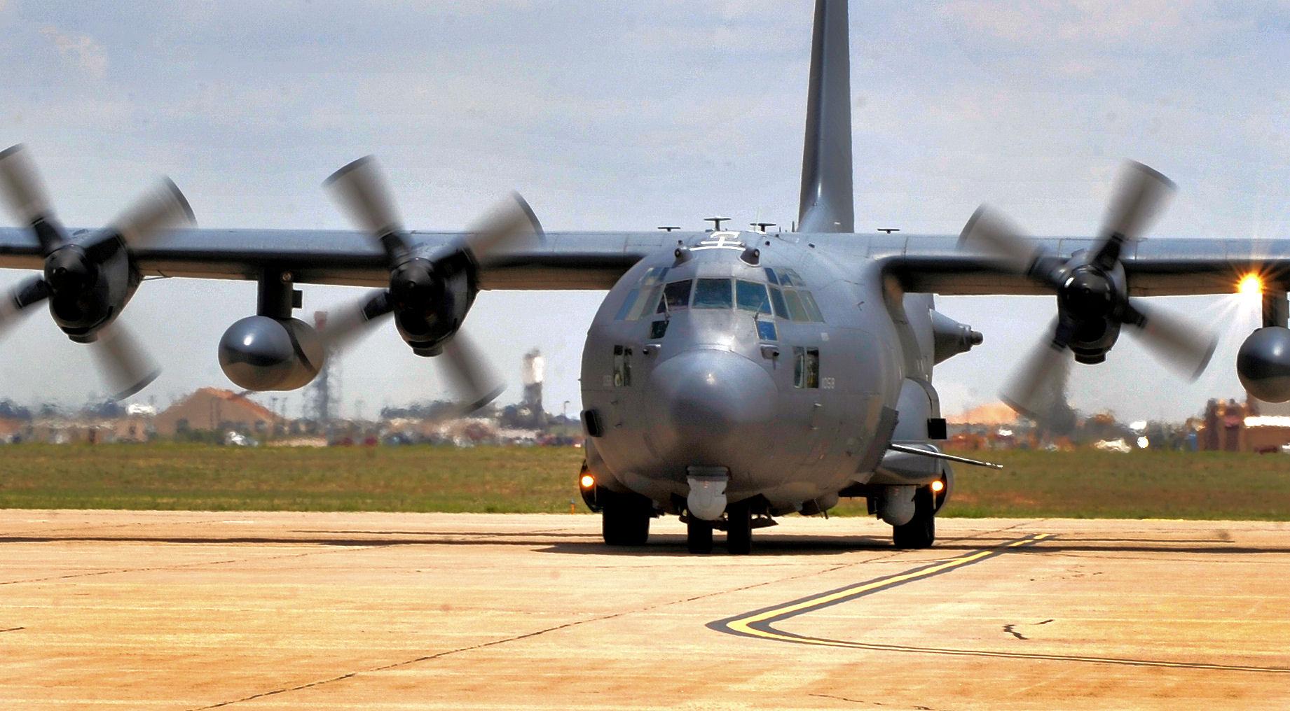 e77a667f15a Cannon Air Force Base - Wikipedia