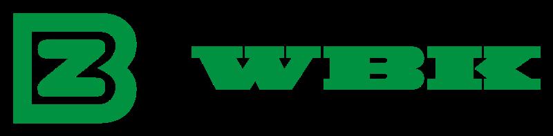 File:800px-Bank Zachodni WBK Logo.png