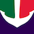 AFL Fremantle Icon 1995-2010.png