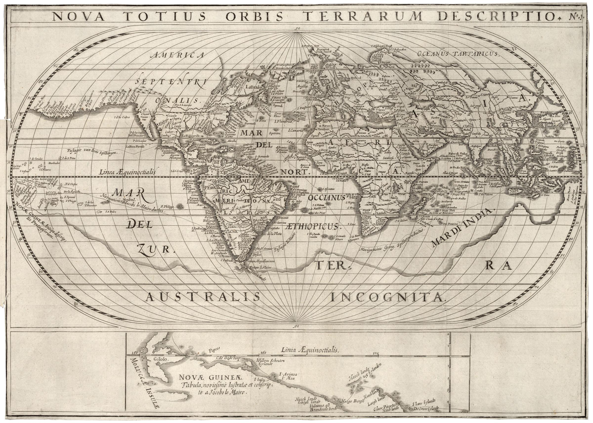 Chart js world map edgrafik chart js world map amh 6924 kb map of the world and chart gumiabroncs Image collections