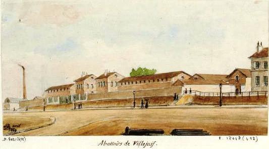 Abattoirs de Villejuif.jpg