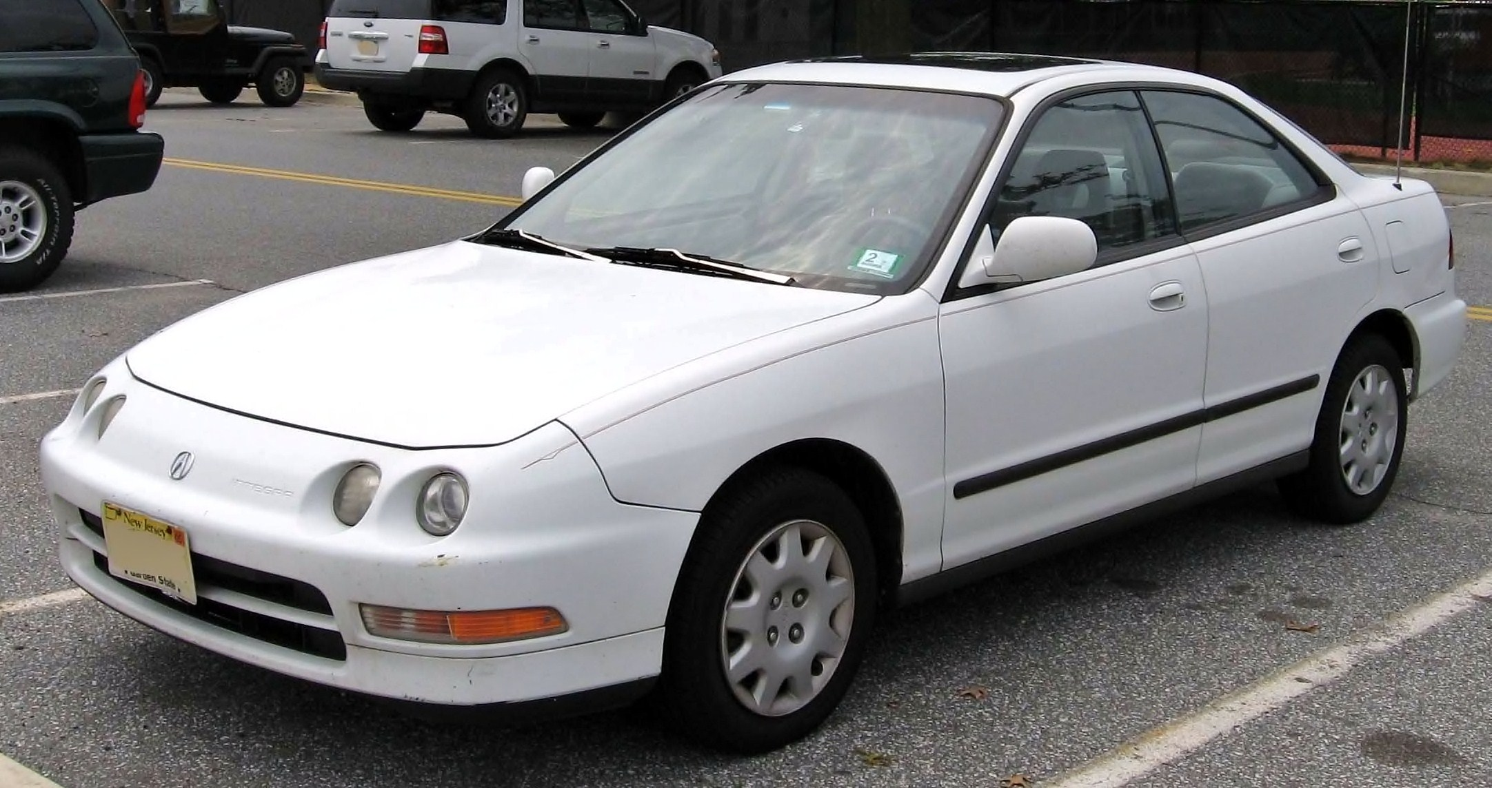 File:Acura-Integra-sedan.jpg
