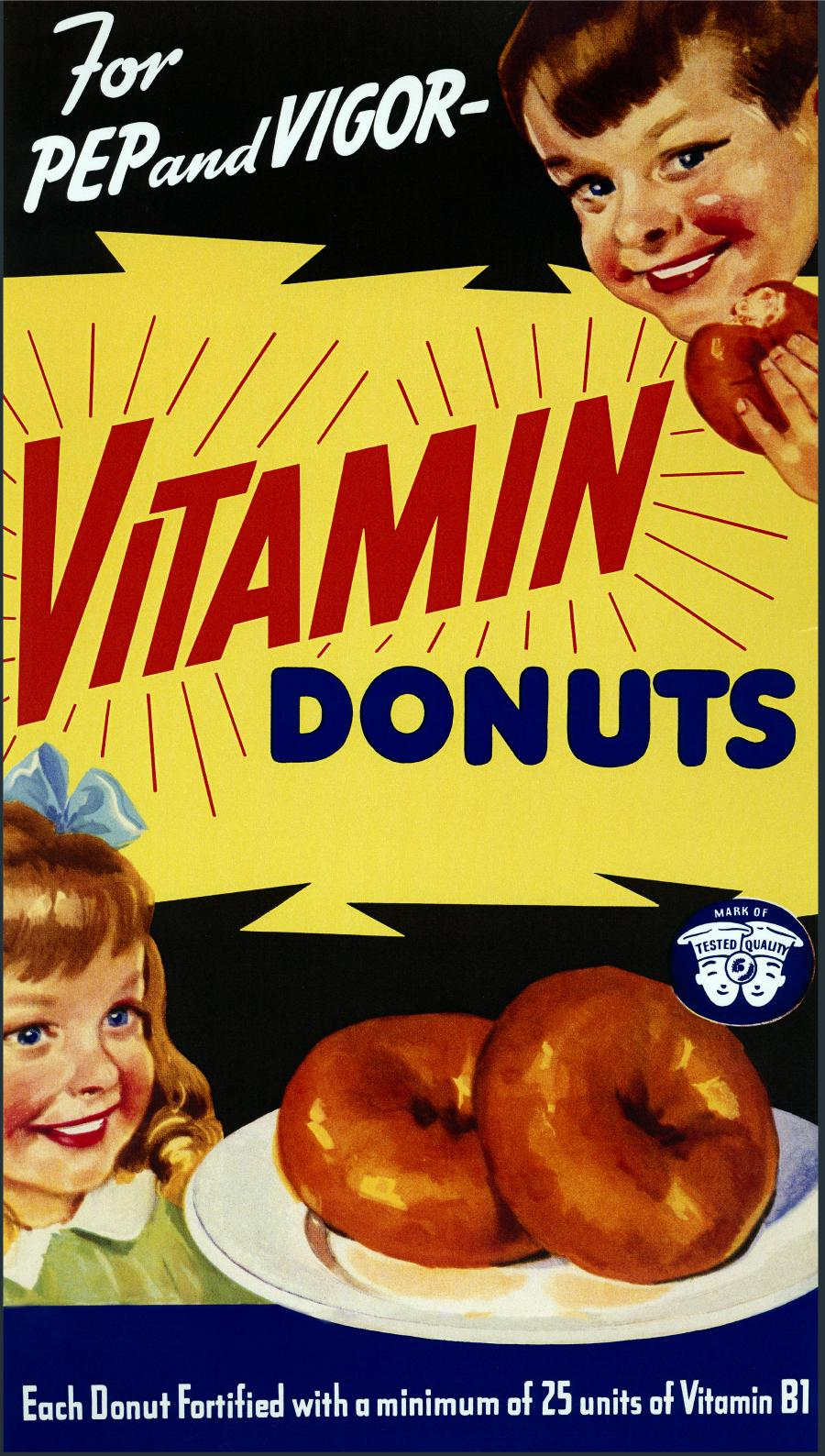 external image Ad_for_%22Vitamin_Donut%22_%28FDA_168%29_%288212305596%29.jpg