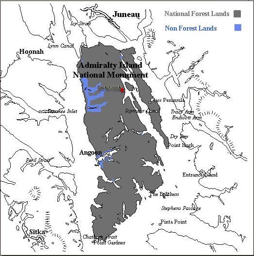 File:Adis map.   Wikipedia