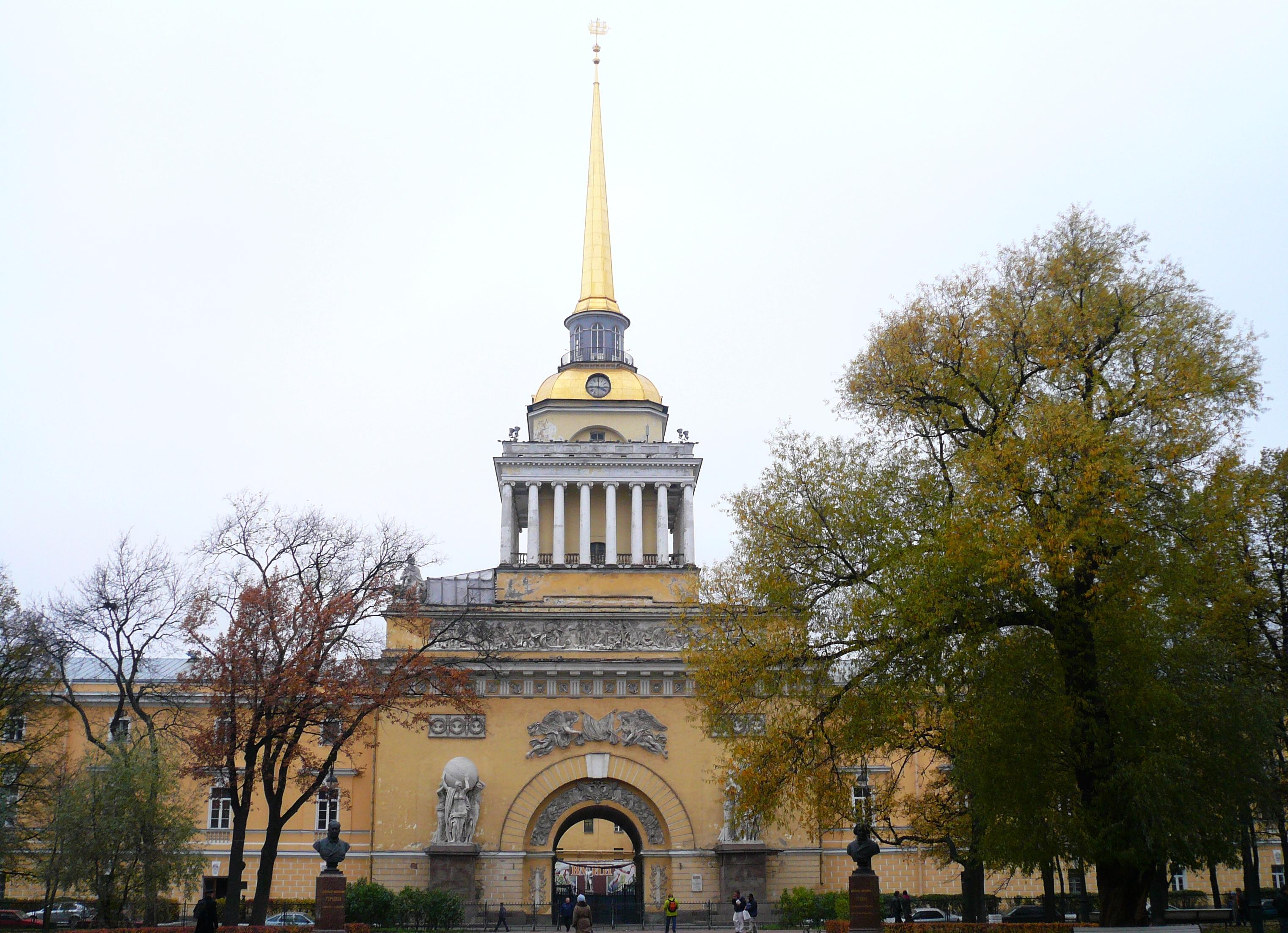 1761 in Russia