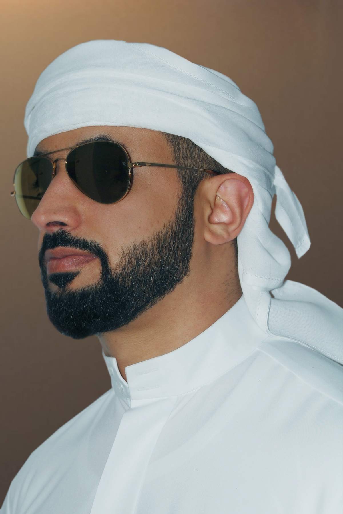 Description Ahmed Sultan Bin Sulayem.jpg