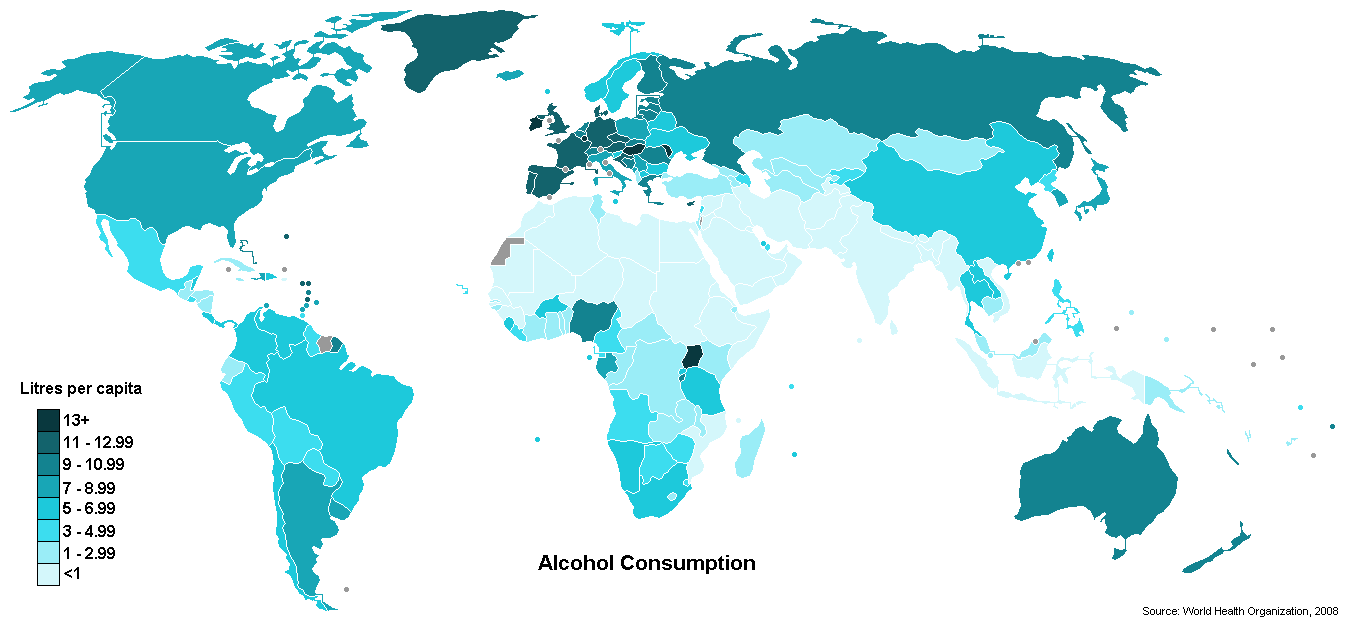 - Australia In Alcohol Wikipedia