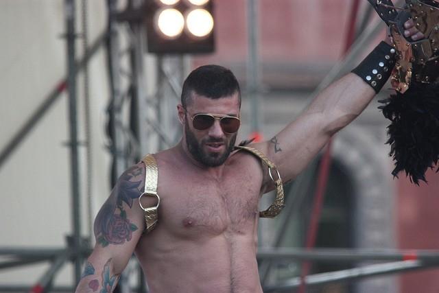 escort gay brasil alex marte gay