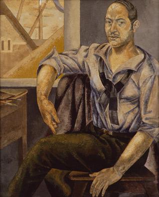 File:Alfredo Guttero - Retrato del pintor Victorica, 1929.jpg