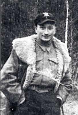 Antoni Heda