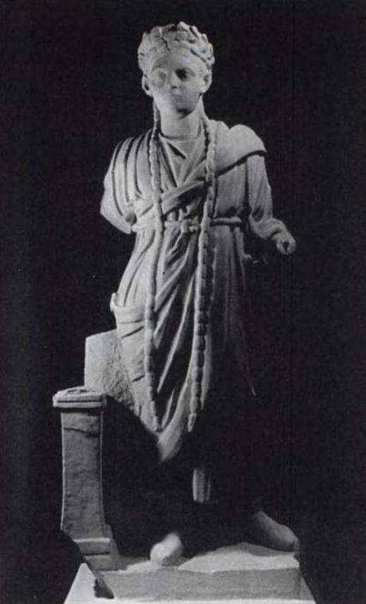 a study of the cults of the roman empire by robert turcan Includes bibliographical references (p [342]-382) and indexes.