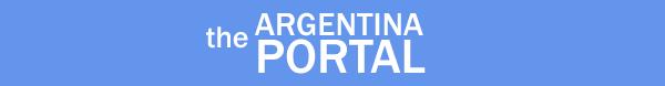 Argentina Portal Banner.png