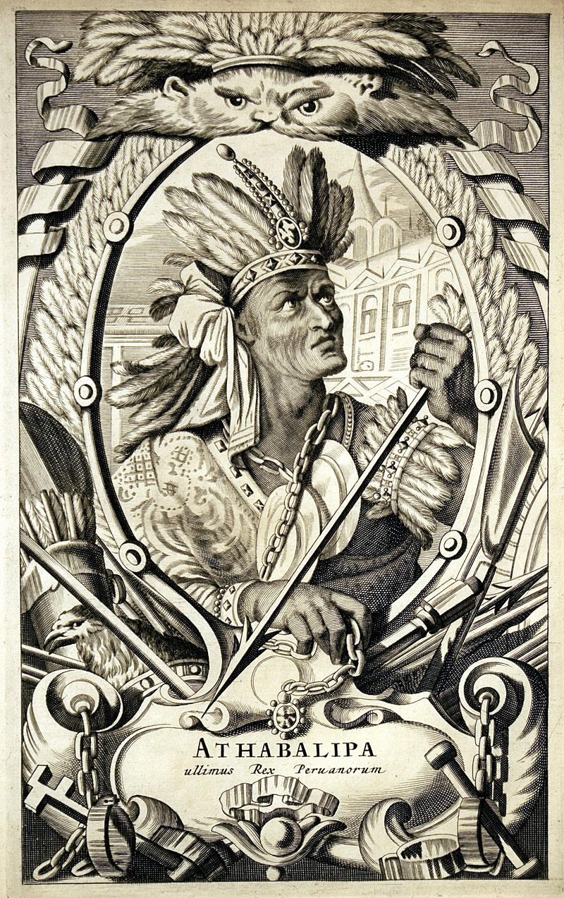 File:Atahualpa - Arnoldus Montanus - De Nieuwe en Onbekende Weereld - 1671 .jpg