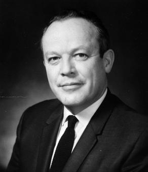 Attorney General Richard Kleindienst.jpg