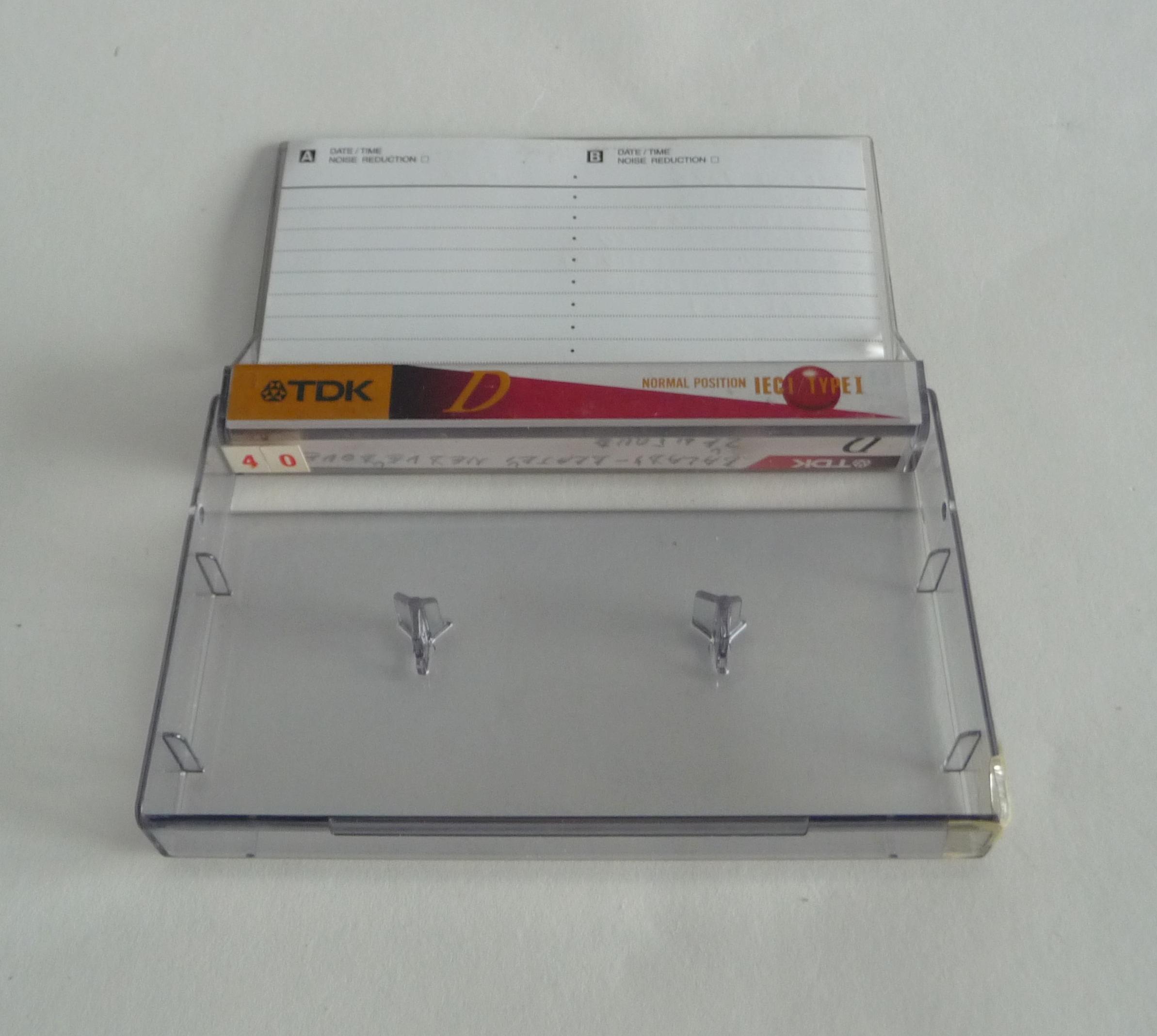Audio cassette TDK D90 (3).jpg