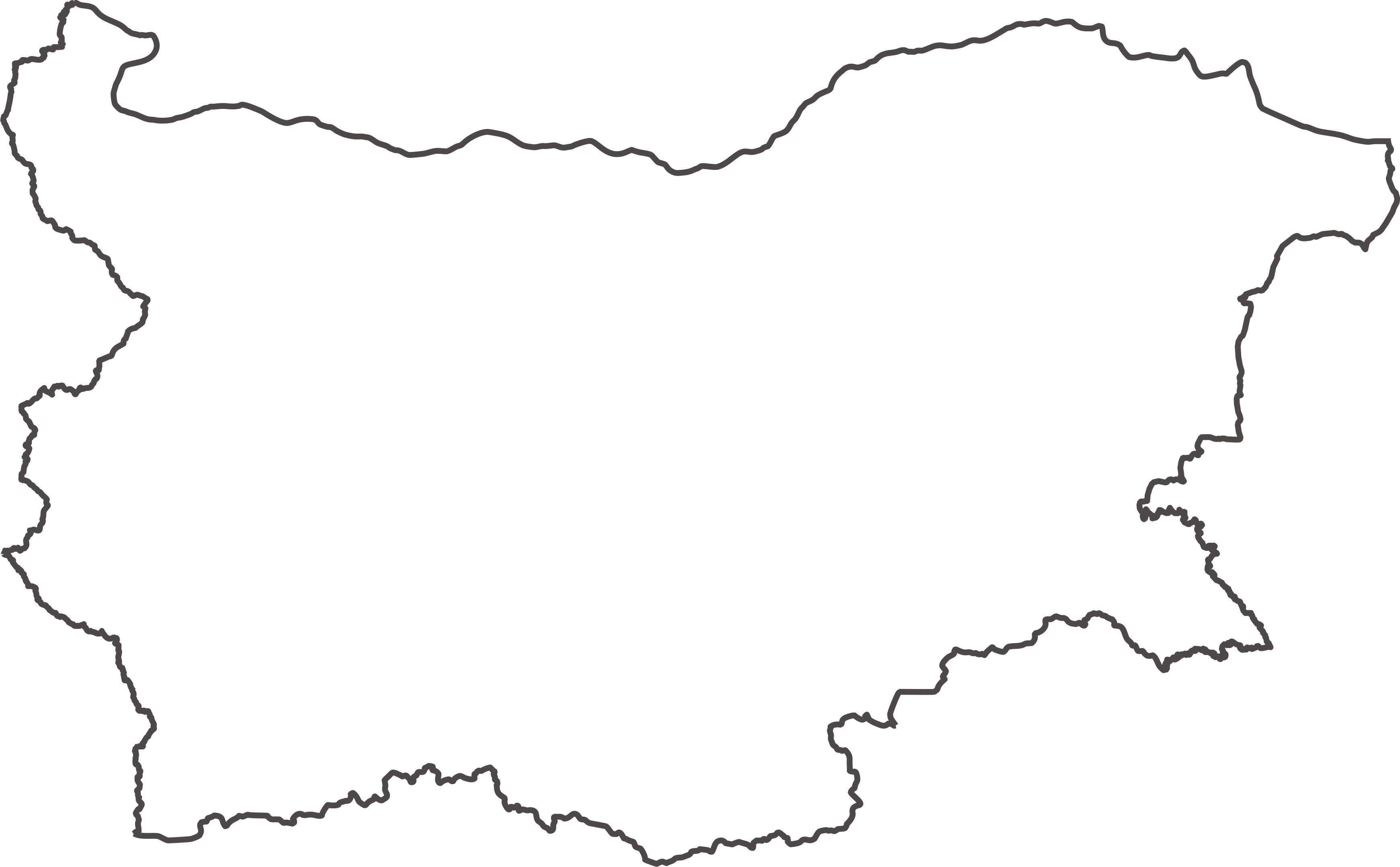 File:BG Map Outline.png - Wikimedia Commons