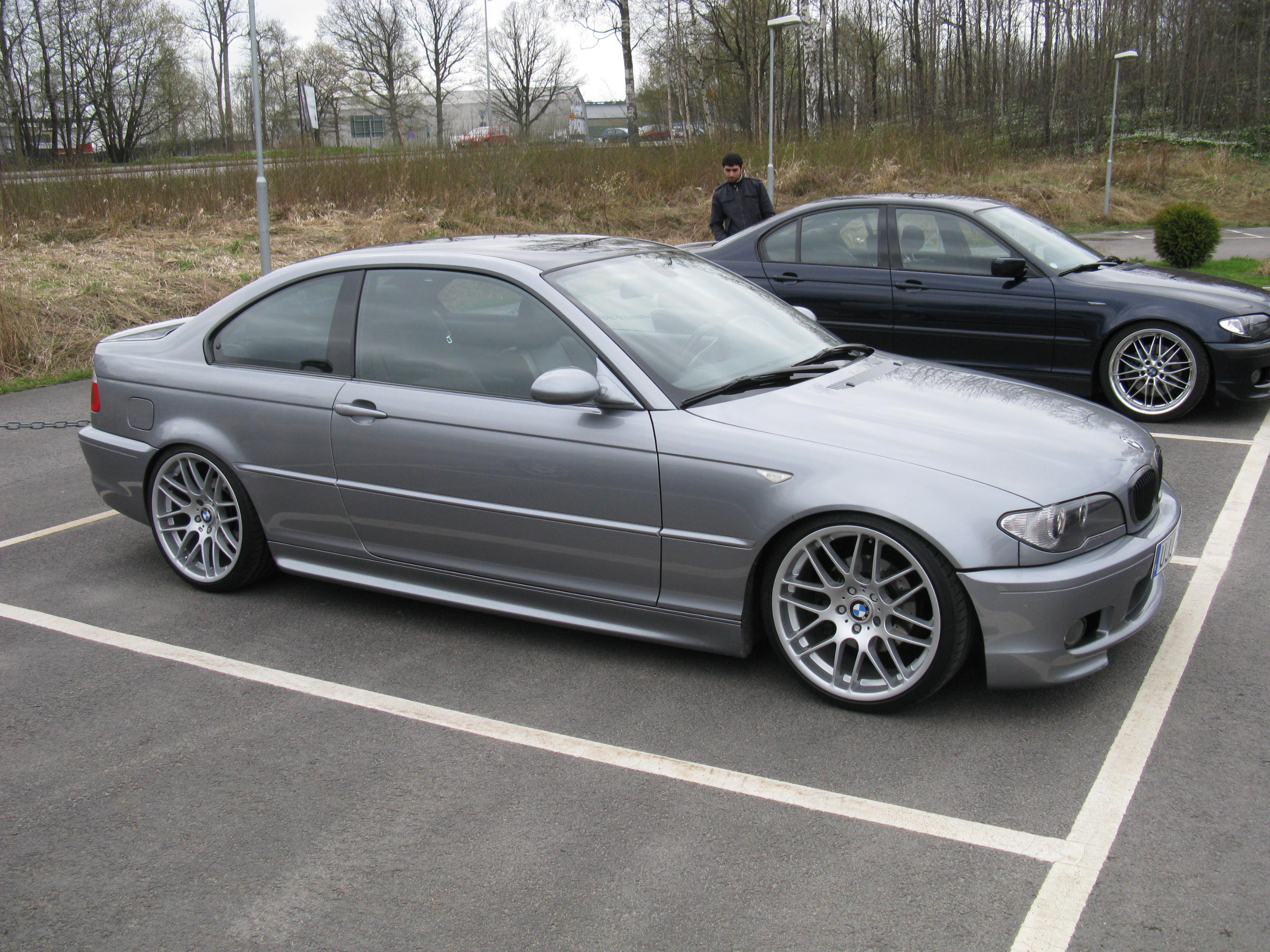 Bmw 640 Ci >> File:BMW 330 Ci (4568296143).jpg - Wikimedia Commons