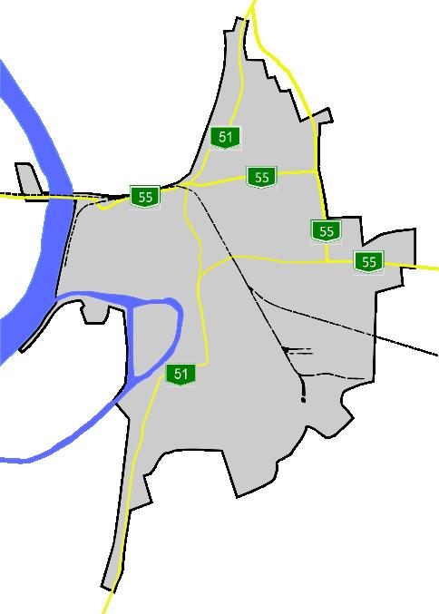 baja térkép letöltés Bajaszentistván – Wikipédia baja térkép letöltés