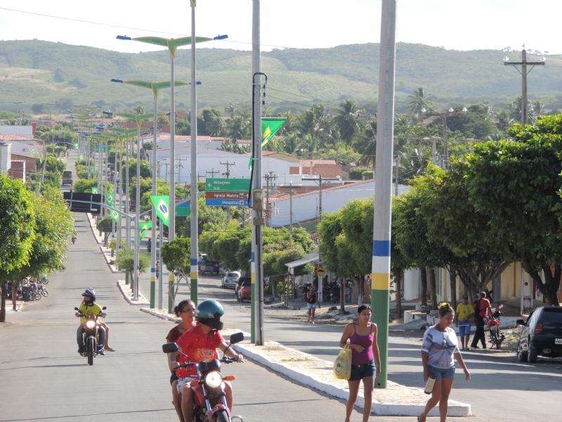 Barro Ceará fonte: upload.wikimedia.org