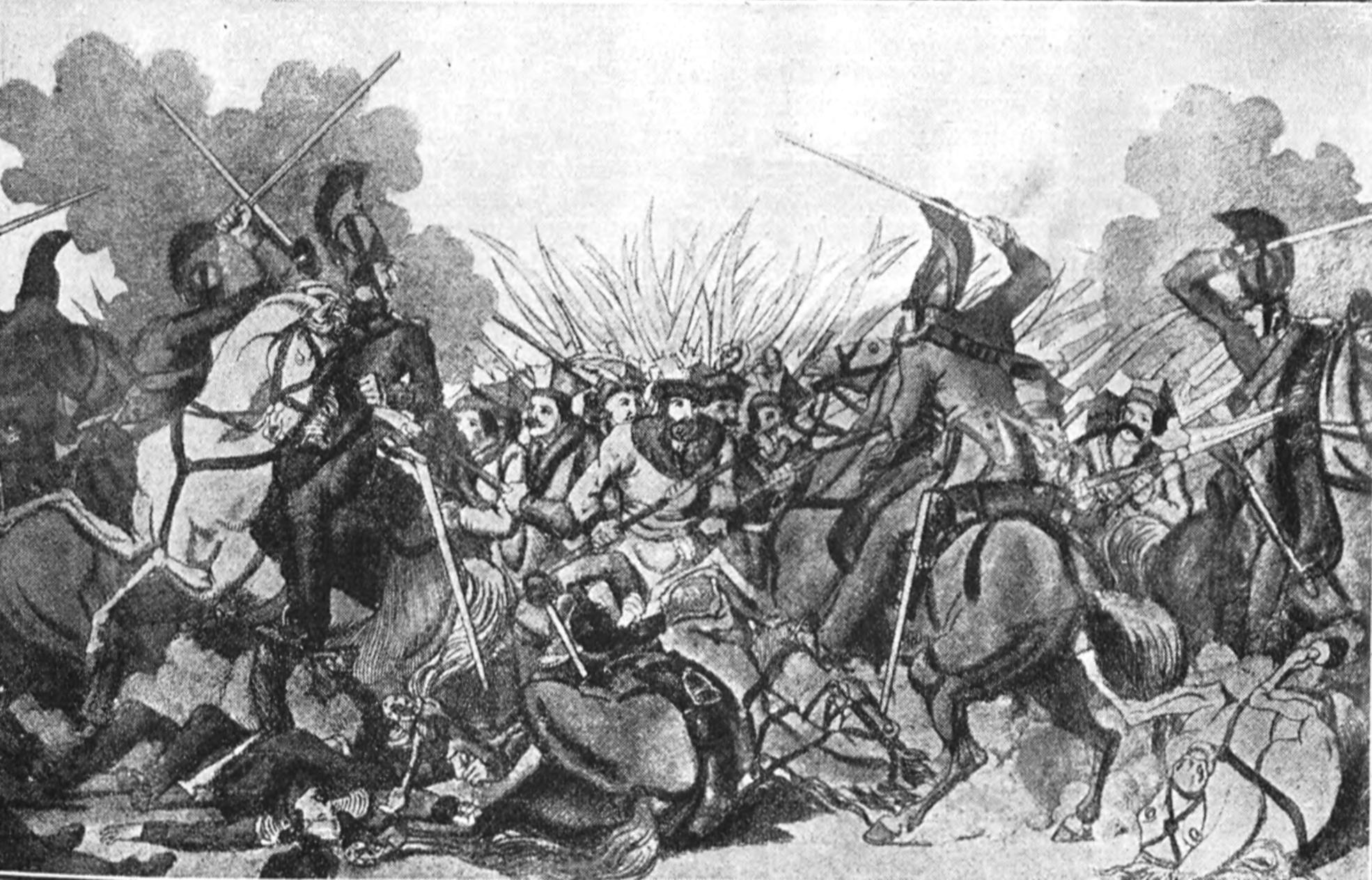 File:Battle of Marijampolė 1831.PNG