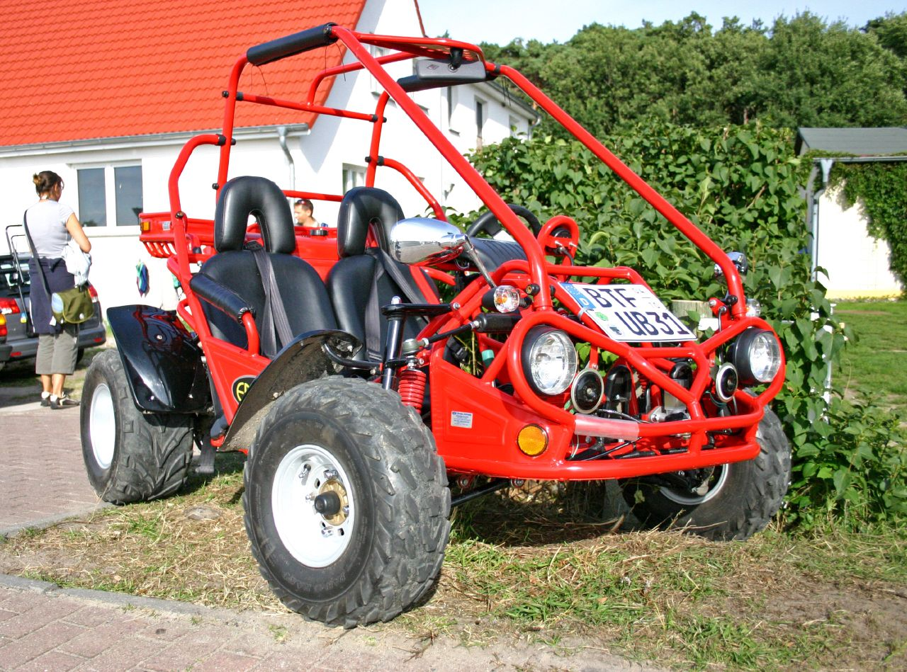 File:Beach buggy 1.jpg - Wikimedia Commons