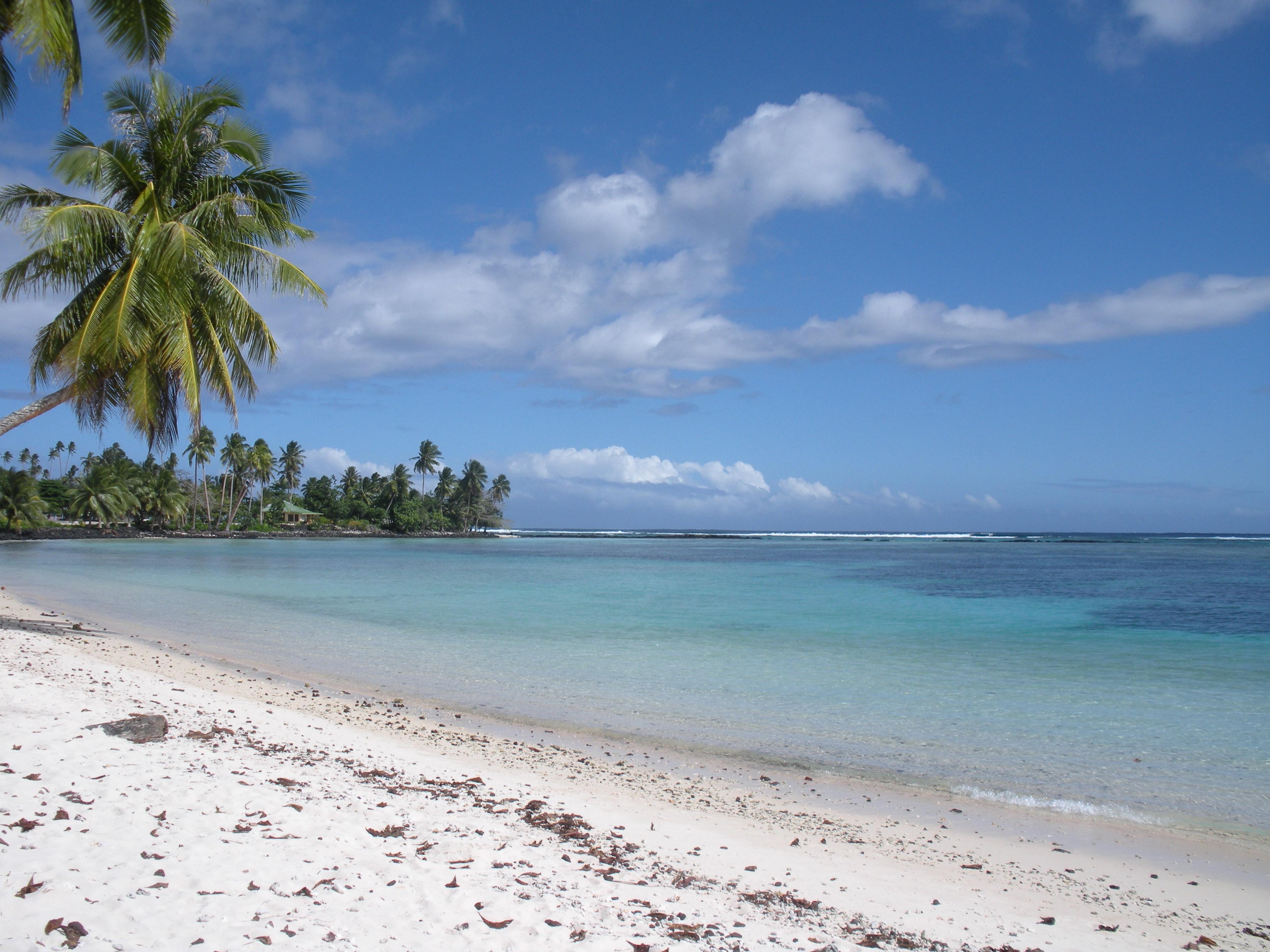 Palm Bay Australia Home And Away