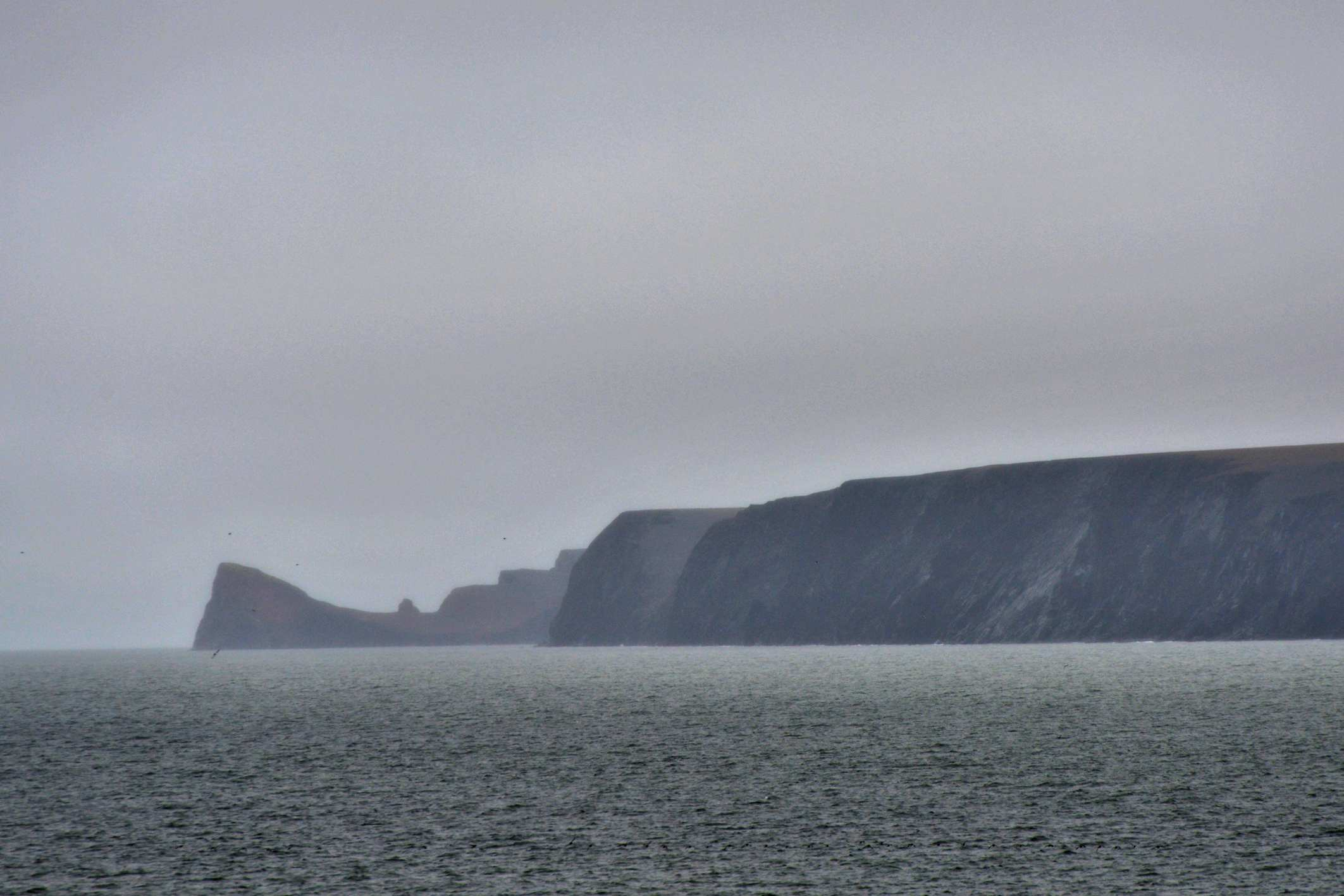 Belkowski-Insel