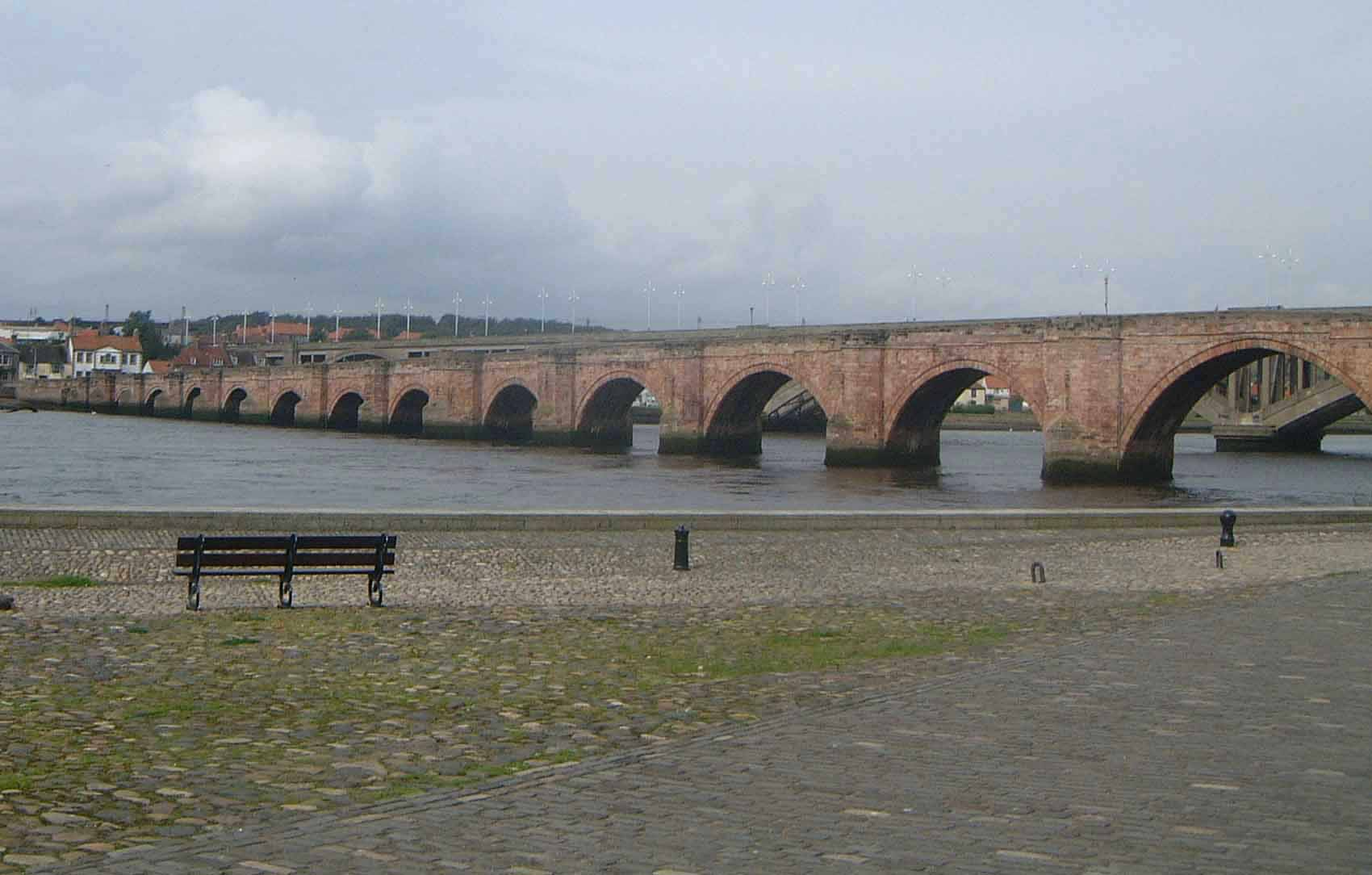 berwick upon tweed mature personals Find hand-picked holiday cottages in berwick-upon-tweed at cottagescom compare cottages or book online.