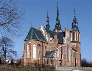 Bielsk, Masovian Voivodeship