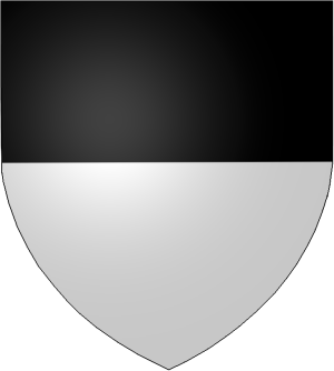 http://upload.wikimedia.org/wikipedia/commons/a/a9/Blason-CH-Canton-Fribourg.PNG