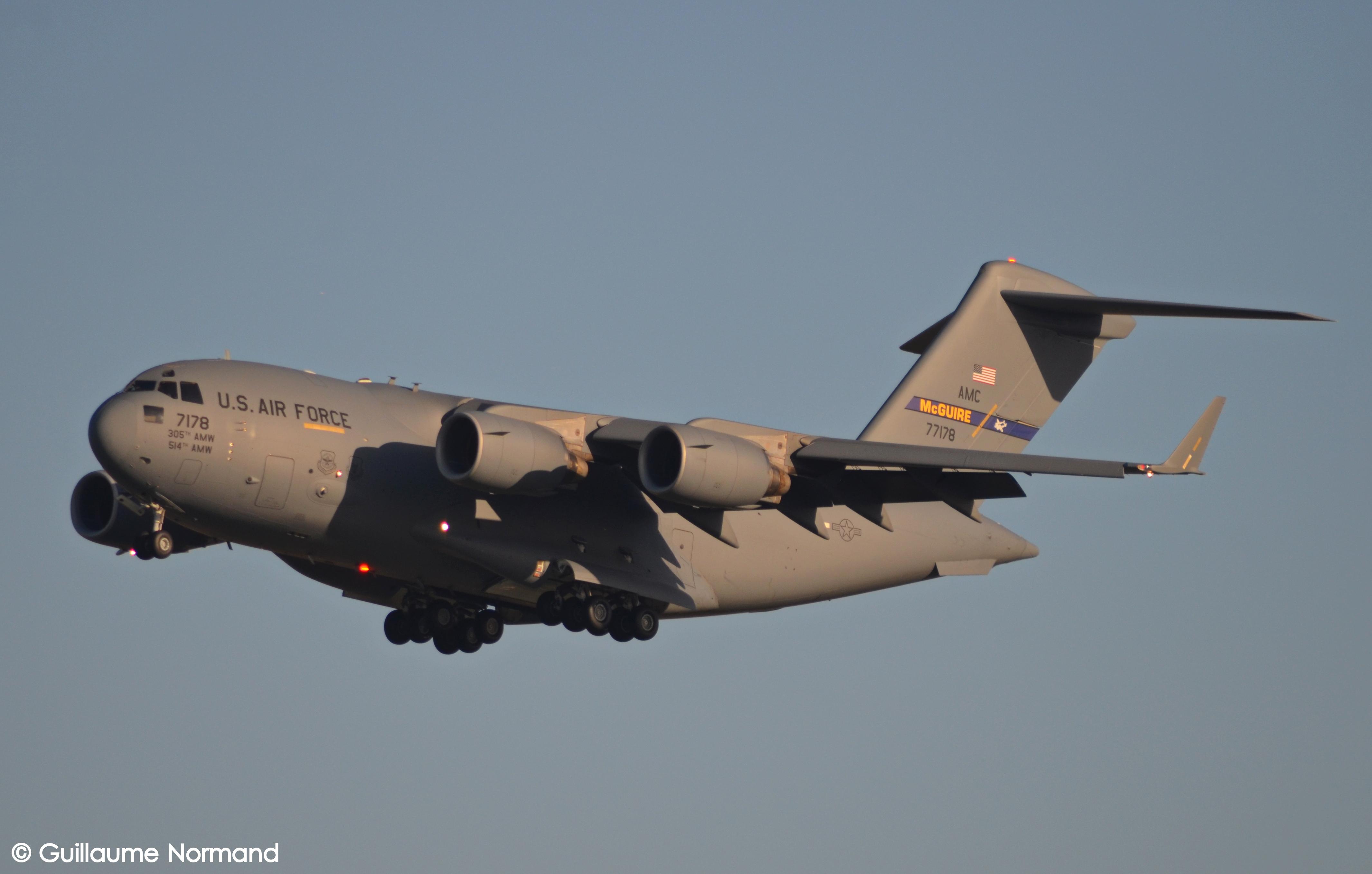 File:Boeing C17 US Air Force 07-7178 (23107363310).jpg