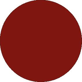 Dark Red Front Door Paint