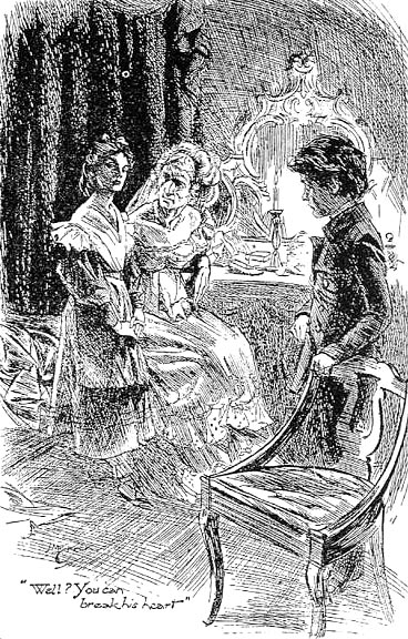 the enchanting estella in great expectations a novel by charles dickens Drama a series of events change the orphaned pip's life forever as he eagerly abandons his humble origins to begin a new life as a gentleman few explorations of this complicated, dense novel by charles dickens manage to make every character wholly credible – no absolute villains or absolute heroes here, just a.