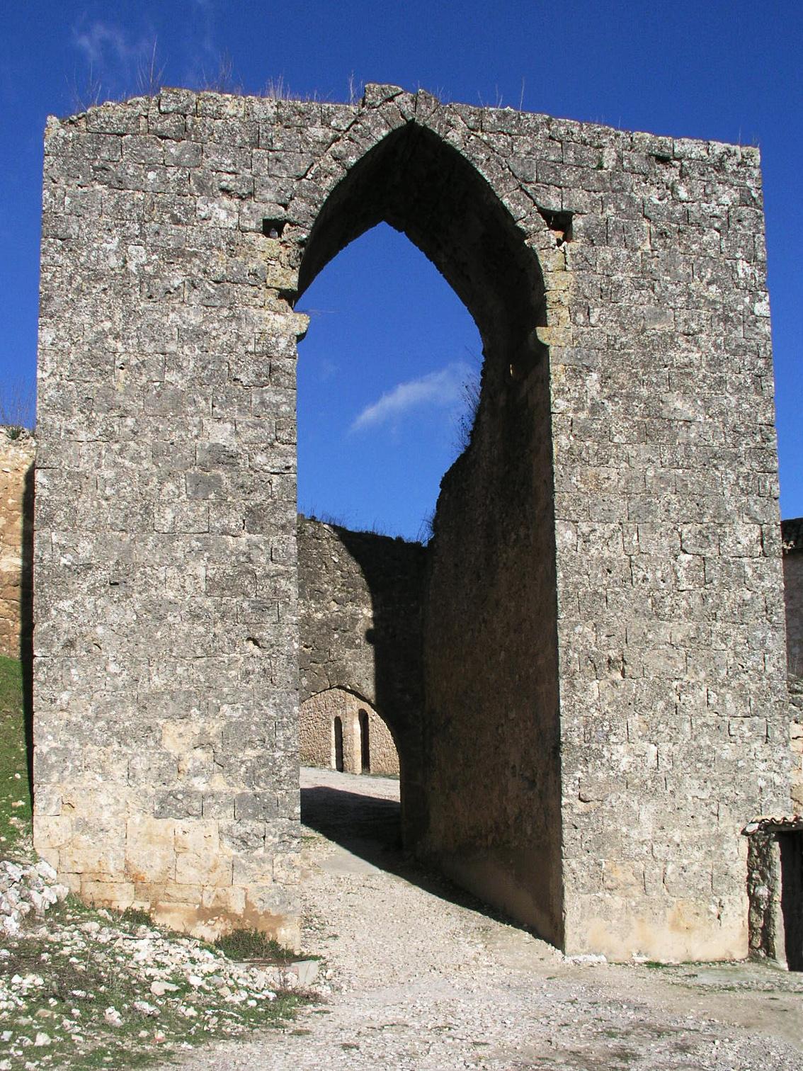 Brihuega - Wikimedia Commons