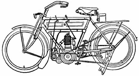 Britannica Bicycle Touring Motor Bicycle.jpg