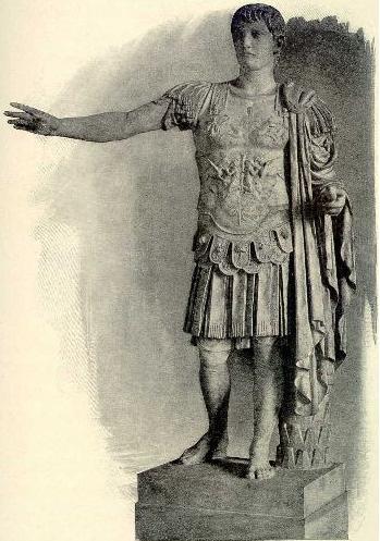 File britannicus wikimedia commons for Www frankbetz com