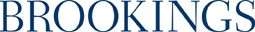 Brookings logo small.png