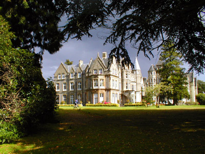 File:Brunel University Runnymede.jpg