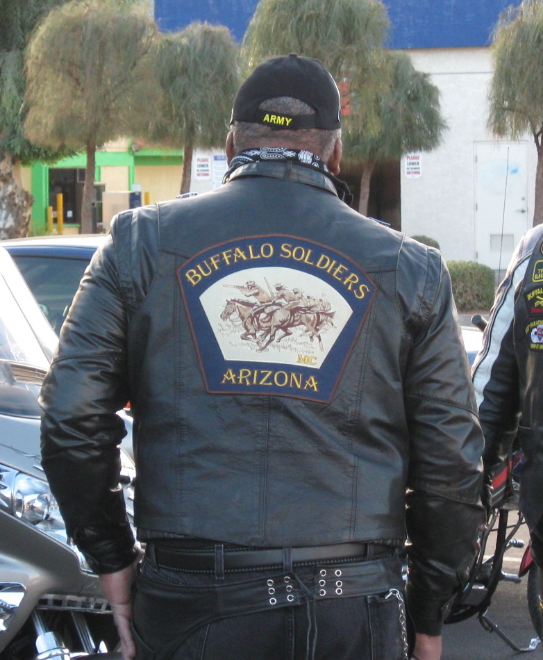 Motorcycle Jacket Patches Large Biker Club Names Motorcycle club colors.