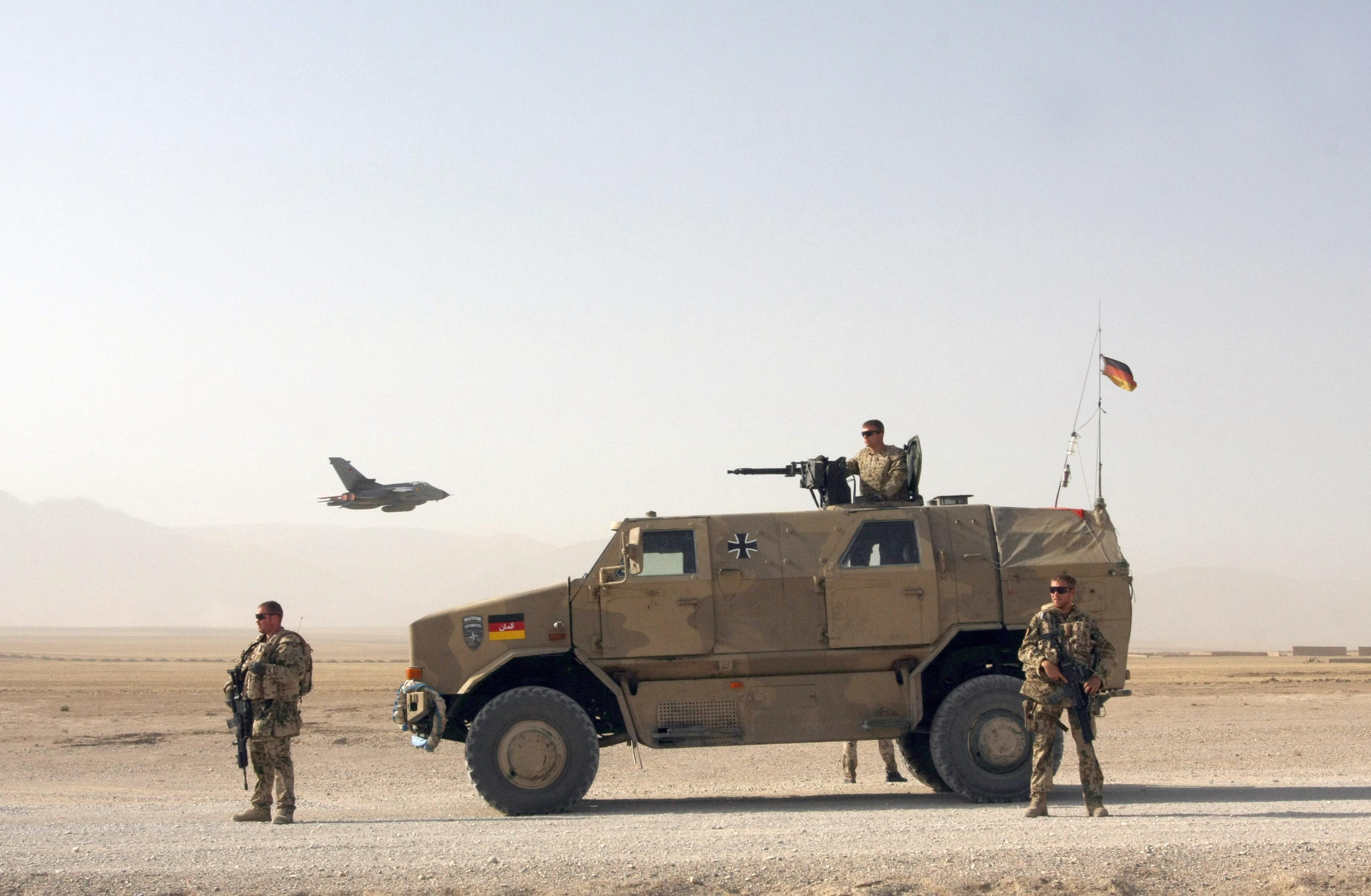 Bildergebnis für Wikimedia Commons Bilder Deutsche Bundeswehr