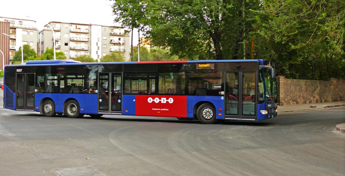 Bus_ARST_mercedes_benz_citaro_2.jpg