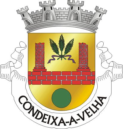 CDN-condeixavelha.png