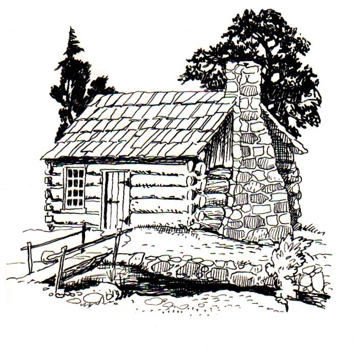 file cabin psf jpg wikimedia commons