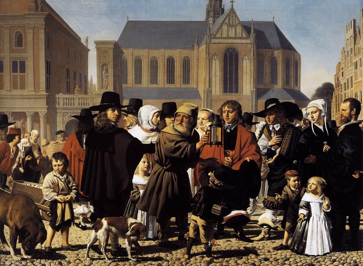 https://upload.wikimedia.org/wikipedia/commons/a/a9/Caesar_Boetius_van_Everdingen_001.jpg